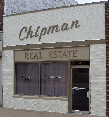 Chipman Building